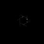 Clique para ver os uploads de photointruder