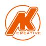 Click to view uploads for alexkeykiev