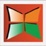 Stock-logo
