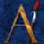 Ai2_icon