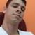 Leo_kut_refresh
