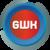 Logo_bola_gwk