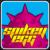 Spikey-egg-square-logo