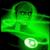 Alex_avatar2