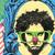 Carlitox_clown_vecteezy