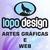 Lopo_logo_2