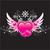 Funky_heart
