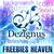 Dezignus_125x125