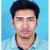 Gambar_passport