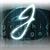 Jgd_avatar