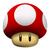 Mushroom_krc_112808
