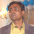 Rajib_only