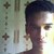 Snapshot_20091120_3