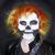 Gr_halloween_sml