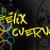 Felix_cuervo_2_