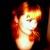 Me_red_thumb