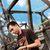 Me_at_bengawan_solo_cepu_low