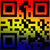 Randy_pratama_qr_code_colored