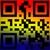 Randy_pratama_qr_code_colored