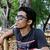 Img_0560_avatar