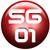 Sg01_new2