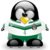 Tux_avatar_(185)