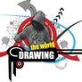 Drawing-the-world