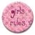 Boton_girlsrules
