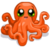 Found_baby_octopus-icon