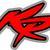 Kp_logo_01