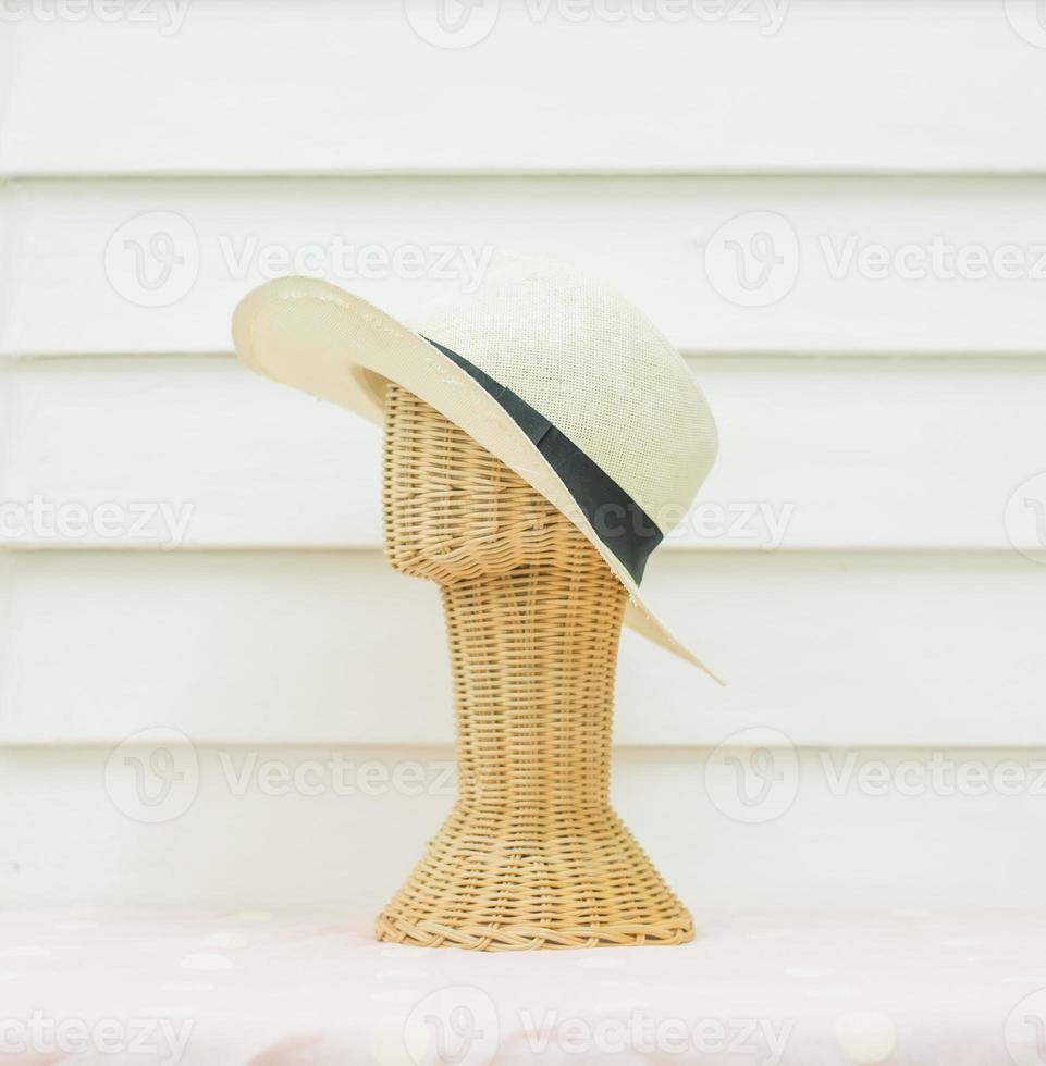 cappello fittizio foto