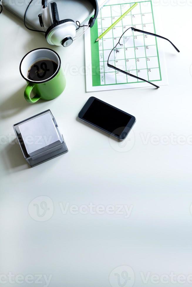 organizzare appuntamenti foto