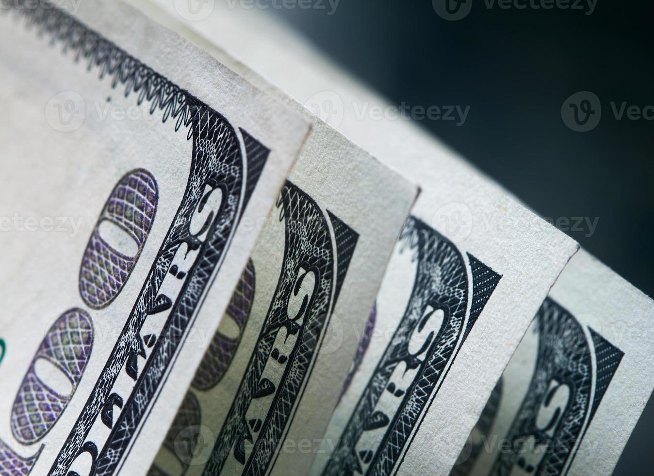 dollari foto