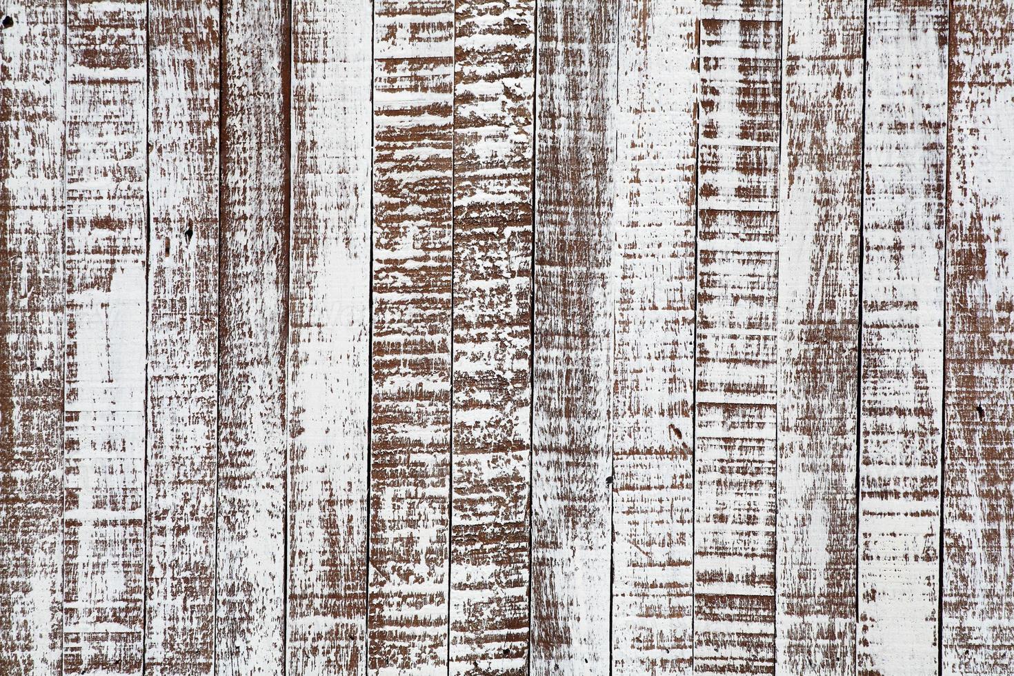 fondo di legno astratto. foto