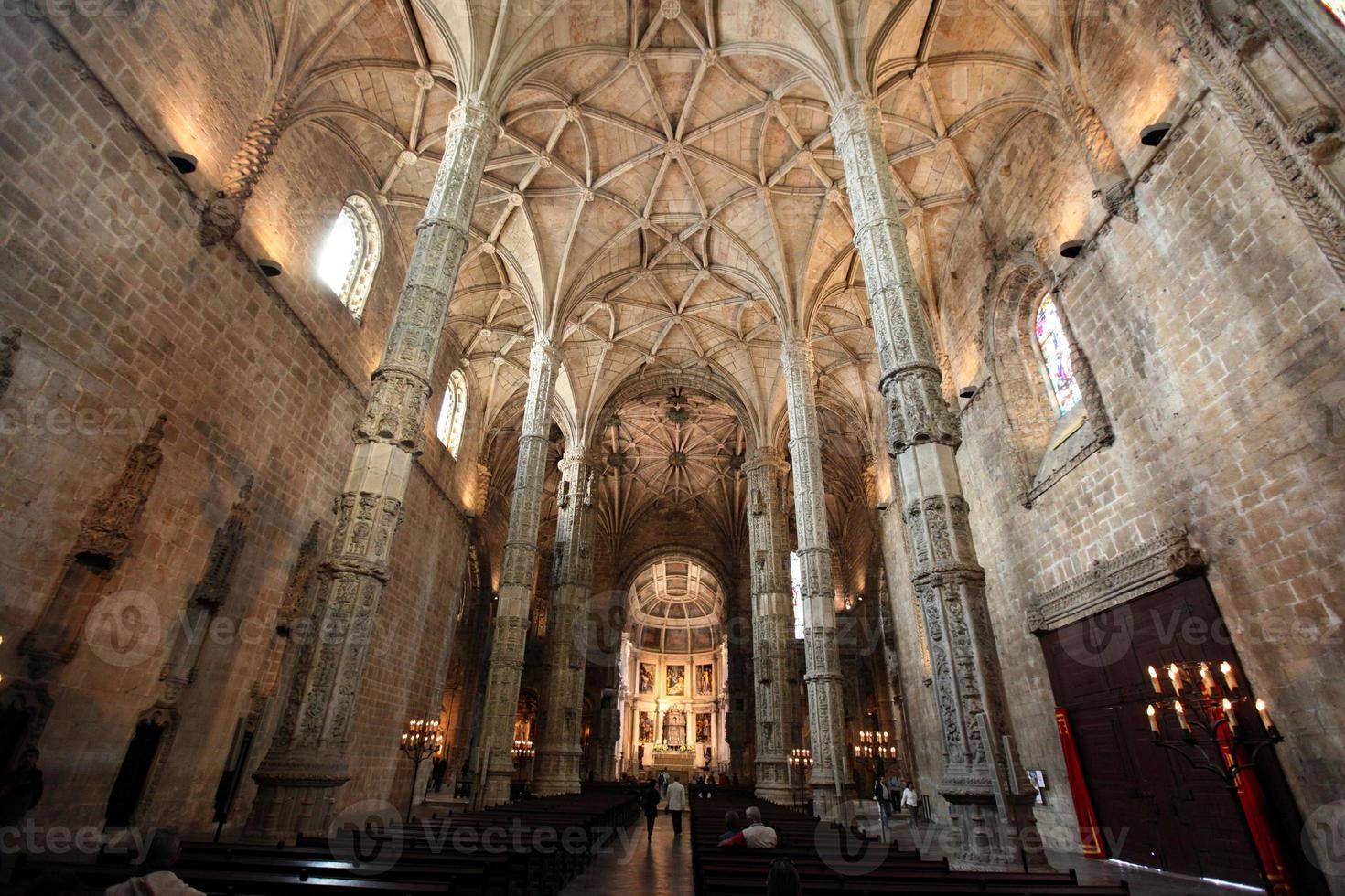 Portogallo foto