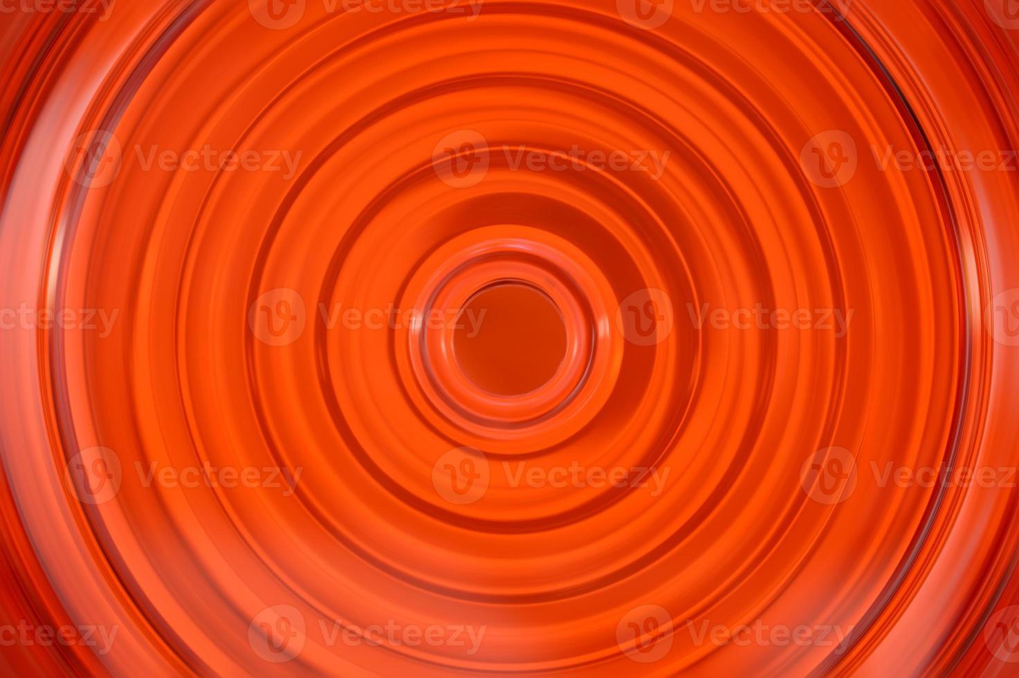 twirl background foto
