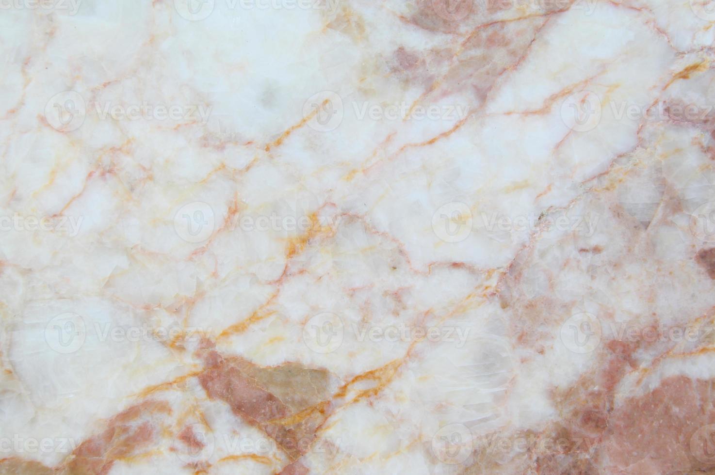 piastrelle di marmo texture di sfondo muro di marmo foto