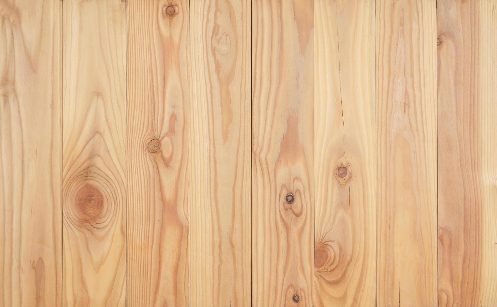 struttura della tabella di legno foto