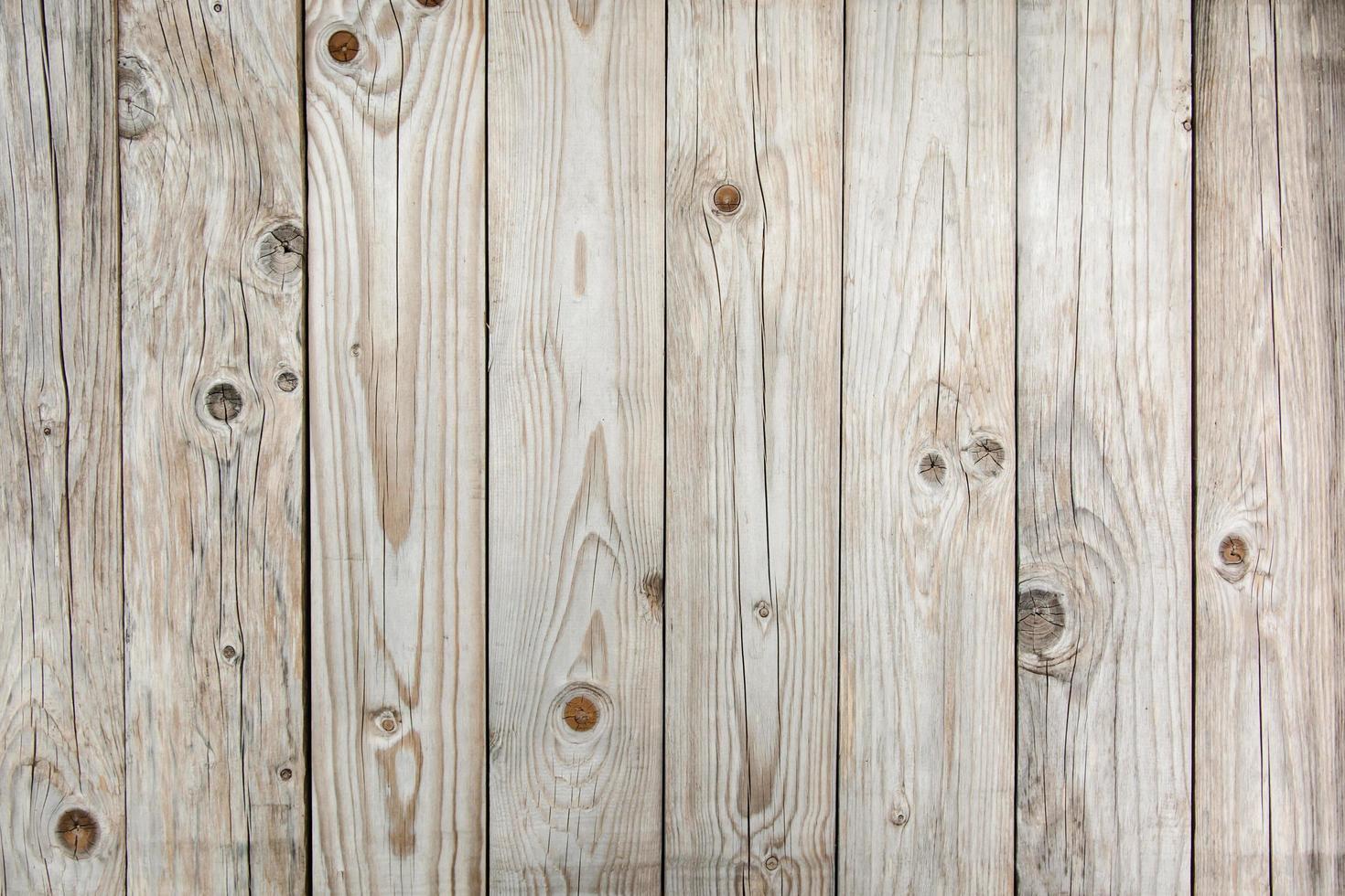tavola piatta in legno foto