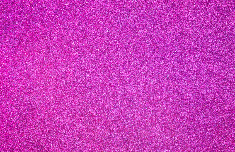 sfondo glitter viola foto
