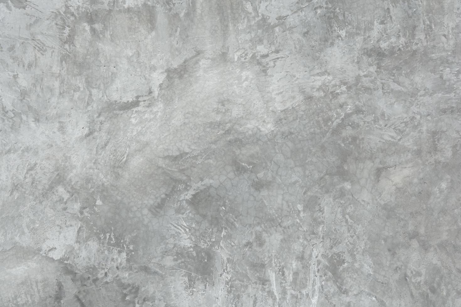 muro di cemento grigio foto