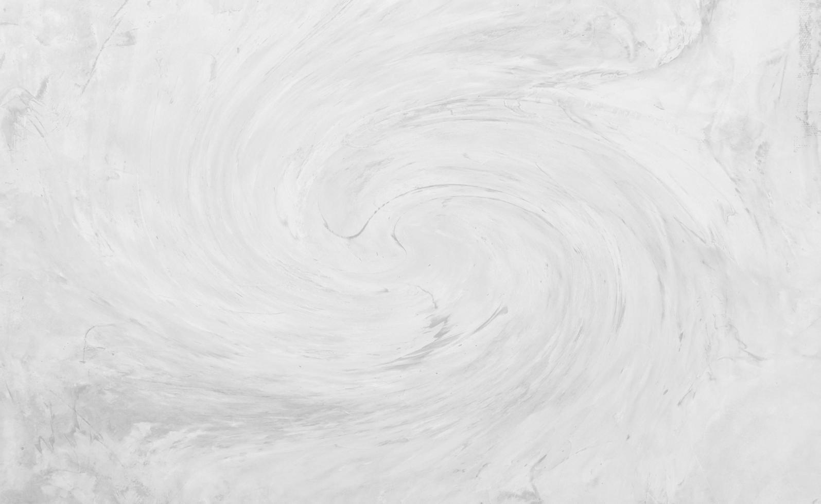 superficie in marmo grigio foto