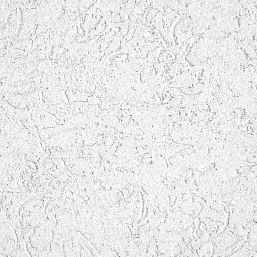 muro di pietra con texture di sfondo foto
