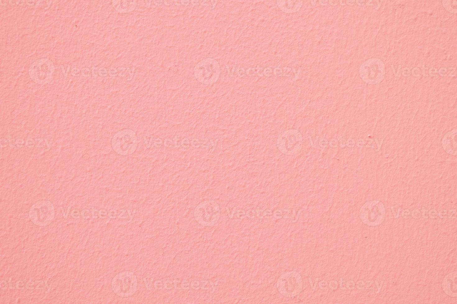 trama di cemento rosso utilizzato per lo sfondo foto
