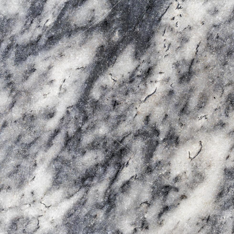 sfondo di marmo, rivestimenti decorativi foto