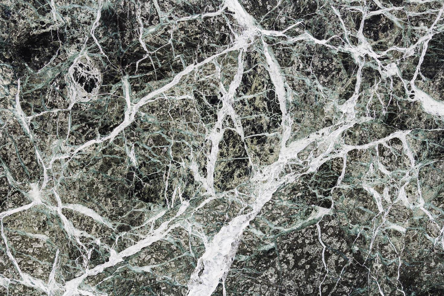 trama di marmo scuro foto