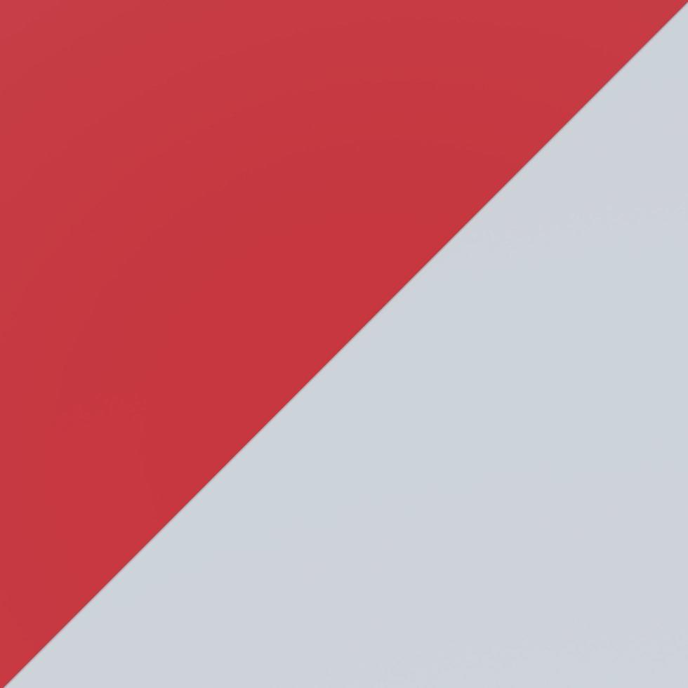 sfondo rosso e bianco foto