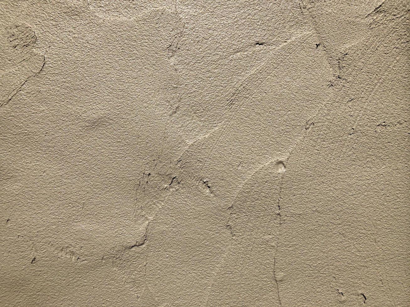 sfondo texture di cemento foto