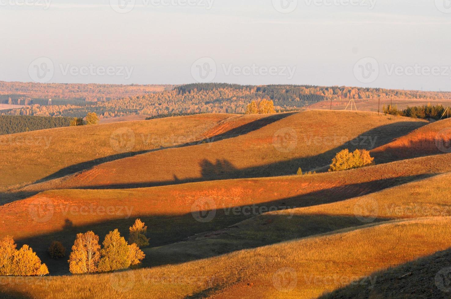autunno foto