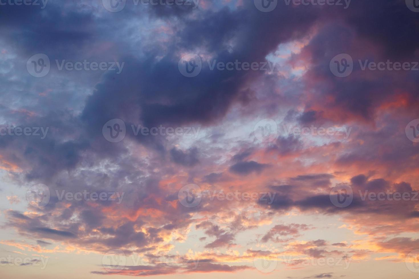 cielo foto